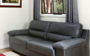 Sofa lounge to double up your comfort as a double sofa bed