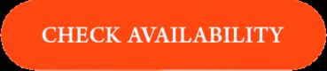 Check Availability - Orange Button